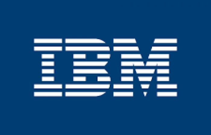 IBM engage les Cloud Pak vers l'hyperautomatisation