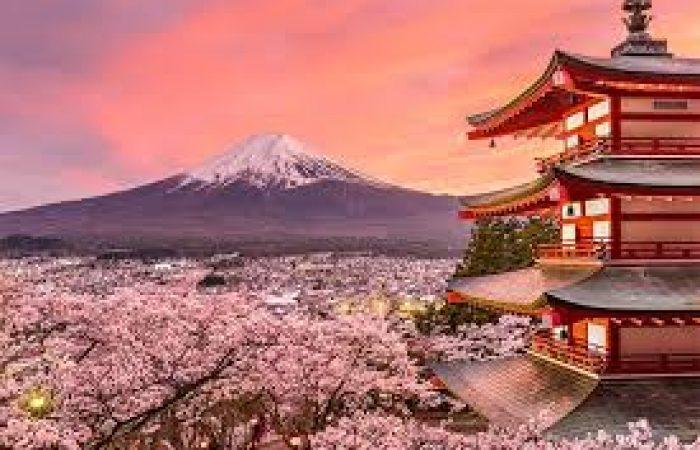 Japon: la production industrielle a augmenté plus que prévu en octobre 2020