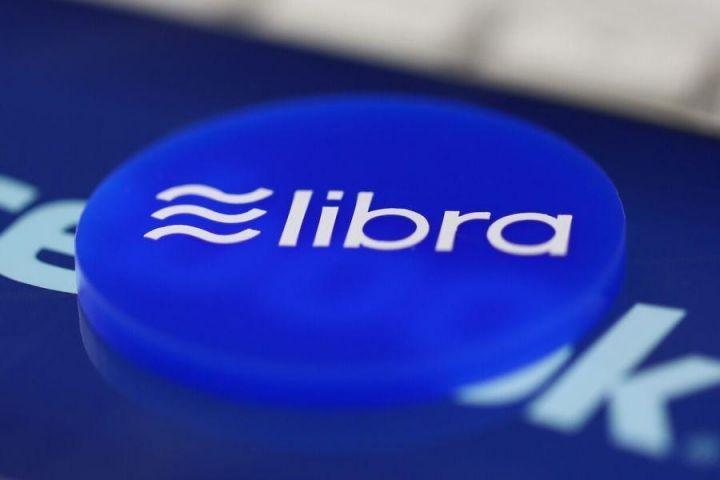 La cryptomonnaie de Facebook (la Libra) pourrait être lancée dès janvier 2021