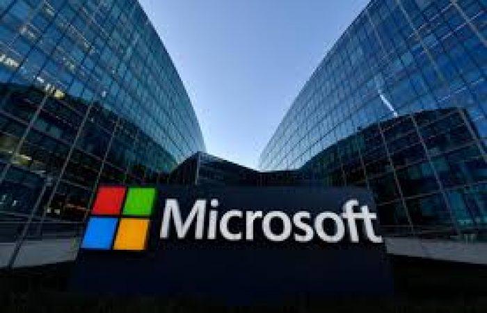 Microsoft publie une version bêta d'Office pour Mac sous ARM