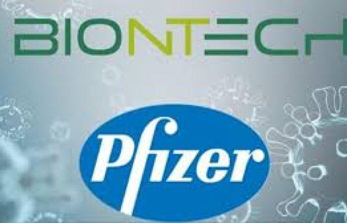 Que penser du vaccin anti-Covid-19 annoncé par Pfizer et BioNTech ?