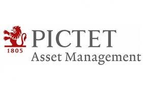 Gestion : le marché actions chinois a le vent en poupe, selon Pictet AM