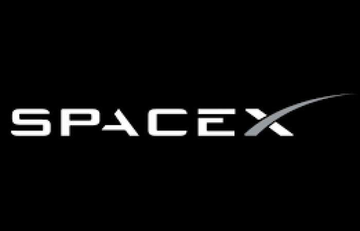 lancement de Crew-1, ce week-end, premier vol commercial de la Nasa avec SpaceX