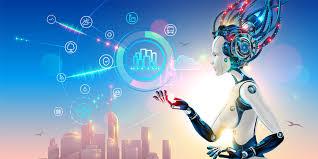 Intelligence Artificielle: l'ultime révolution