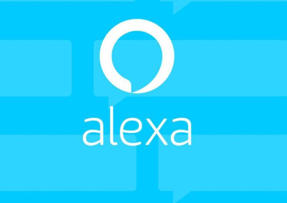 Alexa peut désormais lire dans vos pensées
