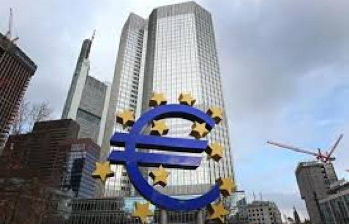 LA «DETTE COVID» INTÉGRALEMENT RACHETÉE PAR LA BCE, L'UE FAIT DE LA CAVALERIE FINANCIÈRE