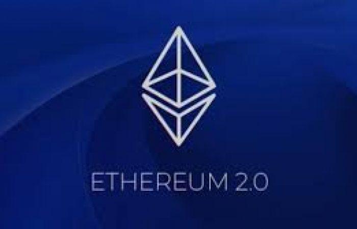 Ethereum 2.0 : un premier client prêt pour le mainnet