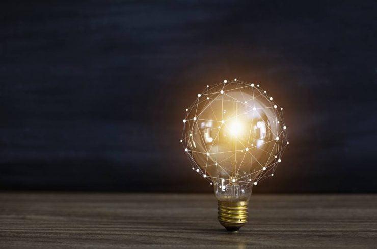 La Crise De La Covid A-t-Elle Freiné L'innovation En Entreprise ?