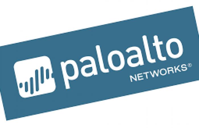 Les firewalls de Palo Alto Networks s'adaptent à la 5G