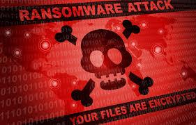 7 mesures pour protéger les réseaux contre les ransomwares