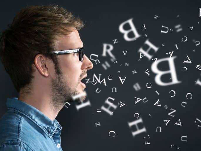 IA : quand le traitement du langage bute sur le sens commun