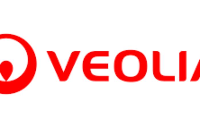 Veolia s'engage à déposer une offre dès l'accord de Suez