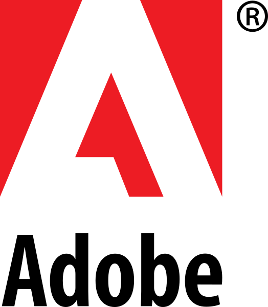 Adobe Completes Acquisition of Workfront