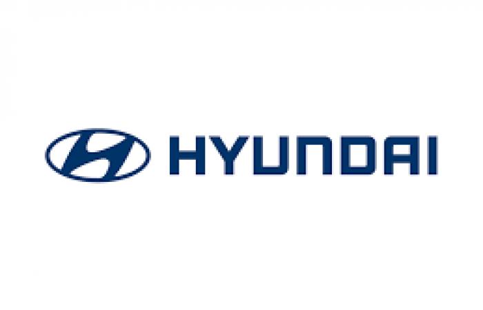 Hyundai rachète l'entreprise derrière le chien robot Spot pour 921 millions de dollars