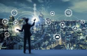 disruptives techs