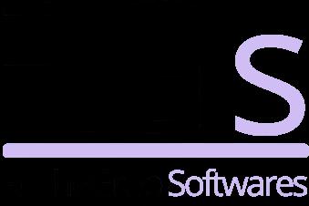 logo_rgs_black