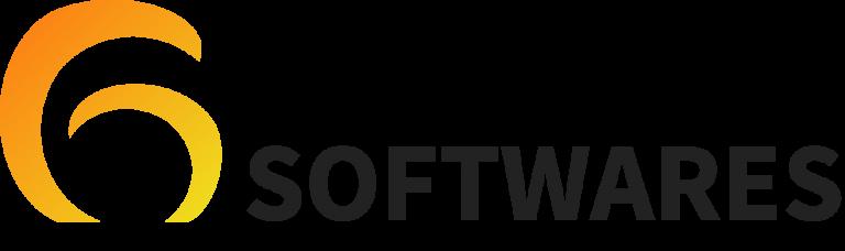 logo_rg_softwares