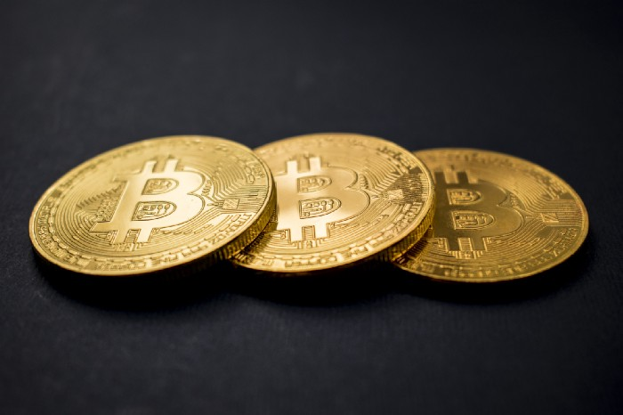 Bitcoin Has Already Won